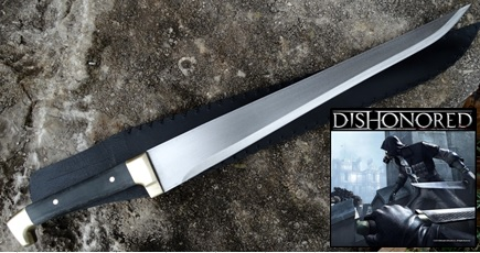 assassin_s_sword_pic_p._4.jpg