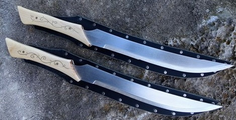 handmade_swords_and_knives029003.jpg